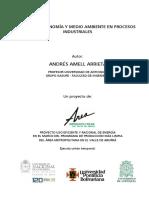 Economia_energia_medio_ambiente.pdf