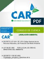 Cuencas Car