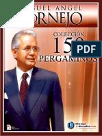 Colecciones 150 pergaminos-Libro.pdf