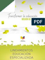 PPT LINEAMIENTOS_VF.pptx