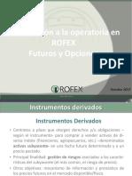 Intro a La Operatoria (Oct2015)
