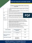 FichaTecnicaConcretodeFraguadoAceleradoUNICON.pdf
