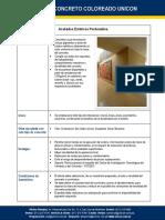 FichaTecnicaConcretoColoreadoUNICON.pdf