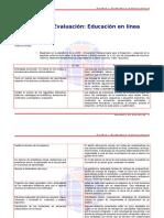 DES10EvaluacionInstructor.doc