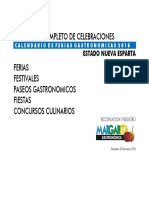 CALENDARIO preliminar FERIAS GASTRONOMICAS 2016 (30.03.16).pdf
