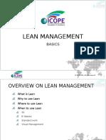 LEAN Management Basics.pptx