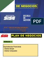 CONTENIDO 3.pdf