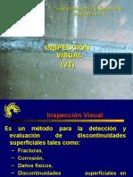 Cap II Inspeccion Visual