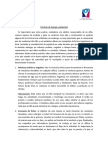 Técnicas de manejo conductual (2).pdf