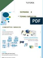 Conceptos_Basicos_ de Redes