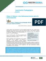 PPL Clase2 2b15