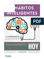 habitos_inteligentes