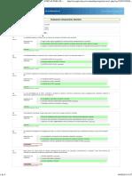 Jornada de Asesoría de Sistema y Técnicas Para El Autoestudio [d1]_ Evaluacion Virtual Primer Bimestre (1)