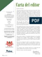 0001_para_el_aula_02.pdf