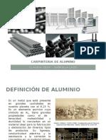 PPT_CARPINTERIA_DE_ALUMINIO-LAZO_VEGA.pptx