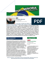2010-04-05_Destaque de Notícias_LíderMinoria1