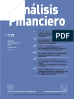 Rev 117 Analisis Financiero