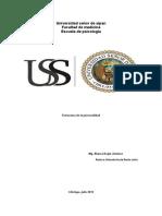 156192488-monografia-de-la-personalidad-docx.docx