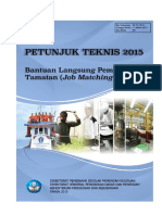 05-PS-2015 Job Matching 2015