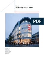 b725f11df8bfe Retail Marketstudy 2012 - Location Group