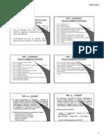 Segurança_e_logística__-_Aula_02.pdf