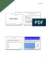 Aula planos e eixos marcel [Somente leitura] (1).pdf