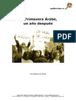 PrimaveraÁrabe1AñoDespués.pdf