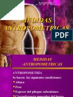 medidasantropometricas1-100226221418-phpapp02.ppt