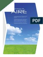Catalogo Generadores Ozono