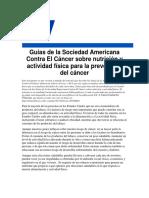 002576-pdf