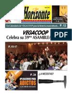Horizonte Cooperativo Ed. 2012 04