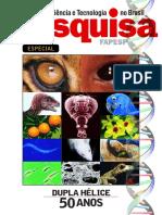 Suplemento DNA