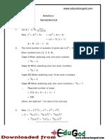 2009-solutions.pdf