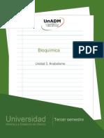 Unidad3.Anabolismo.pdf