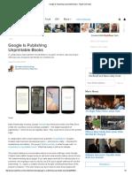 googleunprintablebooks