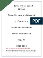 Academia Militar Borja3