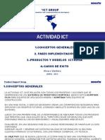 ICT Model_22062015