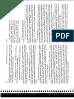 Elementos de Derecho Procesal Arazi Parte II (1)