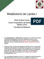 1.0.0-Metabolismo de L¡Pidos I-10
