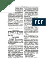Valores unitarios 2015 de Instalaciones Fijas y Permanentes RM 367-2014-Vivienda.pdf