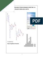 modul minitab.pdf