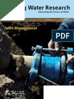 AWR Asset Management