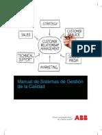 Manual de QA