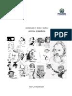 Apostila de Regencia_Nova.pdf