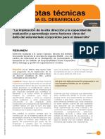 02.-VC-2012-La-capacidad-de-evaluación-y-aprendizaje-factores-claves-para-el-éxito-del-Voluntariado-Corporativo-para-el-Desarrollo.pdf