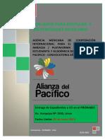 MEXICO 2015 II ManualPostulacion
