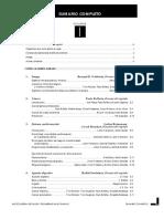 sumario.pdf