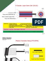 Alekz System 07-02-15 r2