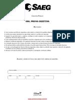 advogado SEAG.pdf