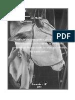 Avaliação Ultra-sonográfica e Perfil Hormonal